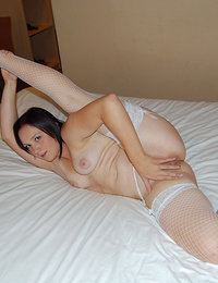 gay homemade porn pics