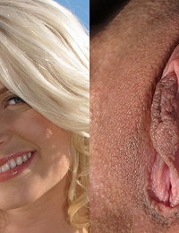 great homemade sex video