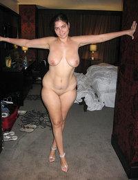 private homemade porn pics