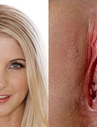 homemade wife anal sex