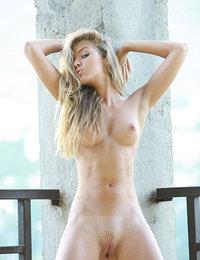 homemade porn galleries