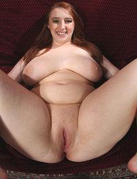 homemade porn pics on tumblr