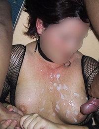 free homemade wife sex