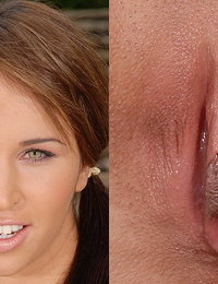 homemade ebony sex video