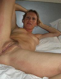 homemade wife sex tube